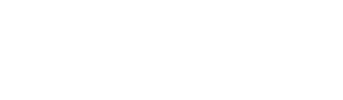 CARE Advisory Network