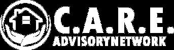 CARE Advisory Network